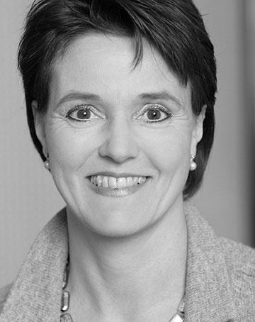 Iris Zappe-Heller